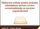 Servicii juridice SPF1
