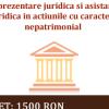Servicii juridice SPF12