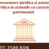 Servicii juridice SPF13