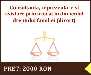 Servicii juridice SPF15