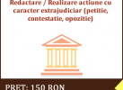 Servicii juridice SPF19