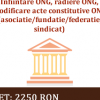 Servicii juridice SPF20