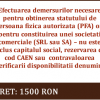 Servicii juridice SPF22
