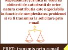 Servicii juridice SPF23
