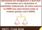 Servicii juridice SPF24