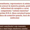 Servicii juridice SPF25