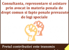 Servicii juridice SPF26