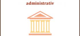 Servicii juridice SPF27