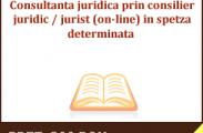 Servicii juridice SPF4