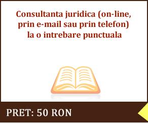Servicii juridice SPF5