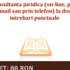 Servicii juridice SPF6