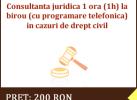 Servicii juridice SPF8