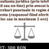 Servicii juridice SPJ1