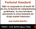 Pachetul Standard 550 RON